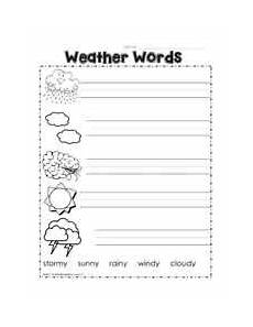weather worksheets 2nd grade 14567 weather worksheets for 2nd grade newatvs info
