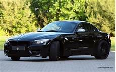 bmw z4 tuning tuningwerk s nr z4s is a stealth bmw z4 bmw car tuning