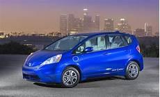 honda ev 2020 report new honda fit ev coming in 2020 187 autoguide news