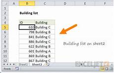 how to copy data from one table another in excel brokeasshome com