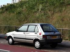 how cars work for dummies 1991 subaru justy electronic throttle control 1991 subaru justy gl 2dr hatchback 1 2l 4x4 manual