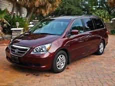 car repair manual download 2007 honda odyssey electronic toll collection cars and technology 2007 honda odyssey owners manual
