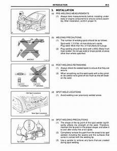 service repair manual free download 2007 toyota fj cruiser seat position control 2007 toyota fj cruiser service repair manual