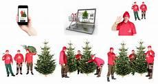 weihnachtsbaum entsorgen weihnachtsbaum hamburg