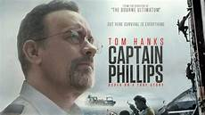 Captain Hook Malvorlagen Hari Ini Sinopsis Captain Phillips Dibintangi Tom Hanks