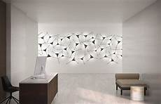 lighting ideas this modern sconce doubles as wall art