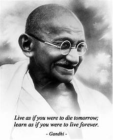 pin by mohandas k on pin by brookwind on ૐ the heart s devotion ૐ mahatma