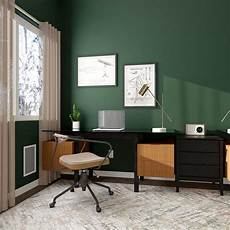 working from home office decor ideas home office design 8 ideas for a productive work from