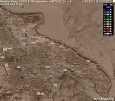 meteo previsioni e immagini satellitari passionelybra