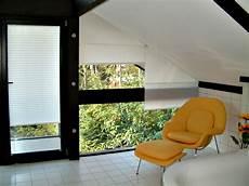 tolle bilder gardinen f 252 r dreiecksfenster archzine net