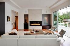 soggiorno con camino 23 living room designs with fireplaces page 3 of 5