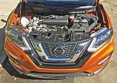 2019 nissan rogue engine 2019 nissan rogue sv awd test drive nikjmiles