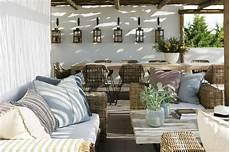 terrassen deko ideen 60 ideen wie sie die terrasse dekorieren k 246 nnen archzine net