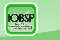 Cncef Examen Livret Orias Iobsp Niveau 1 150h