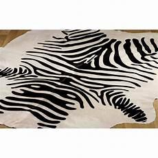 zebra tapete tapetes e carpetes tapete rodeo zebra