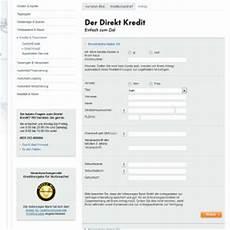 volkswagen bank kredit volkswagen bank kredit erfahrungen und test