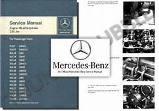 free download parts manuals 2005 mercedes benz sl class parental controls mercedes m110 engine service workshop repair manual 280 s e se ce sl slc te c ebay