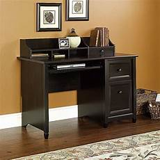 home office furniture near me cool home office furniture near me home office