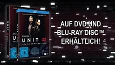 unit 42 trailer tv serie