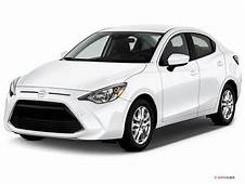 2016 Scion IA Prices Reviews & Listings For Sale  US