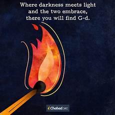 Light Meets Daily Dose Of Wisdom