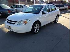 auto air conditioning service 2009 chevrolet cobalt electronic toll collection 2009 chevrolet cobalt lt xfe 4dr sedan w 1lt in omaha ne dino auto sales