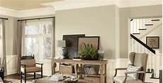 gray beige greige the best neutral color