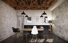 Ruang Rapat Pt Argo Visual Jakarta Interiordesign Id