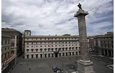governo italiano presidenza consiglio dei ministri la presidenza consiglio dei ministri www governo it