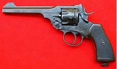 sir hugos webley webley revolver 455 caliber 1915 mister mottley gets his sir hugos webley webley revolver 455 caliber 1915 mister mottley gets his man webley