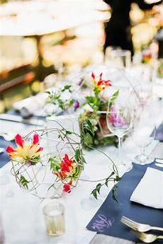 unique wedding centerpieces for your reception martha stewart weddings