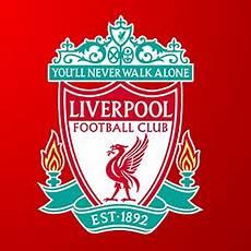 Gambar Hd Liverpool