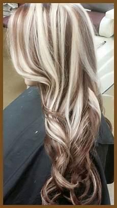 hairbymarieberdugo hair color highlights balayage hair hair highlights