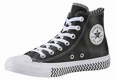 converse 187 chuck all mission v hi 171 sneaker