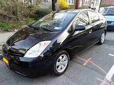 how make cars 2005 toyota prius auto manual find used 2005 toyota prius black automatic only 53k miles low mileage low reserve look in