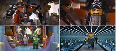 nexo knights malvorlagen ost the lego where everything is awesome ndtv