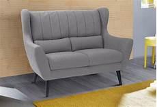 2 sitzer couch gmk home living 2 sitzer sofa 187 valga 171 kaufen otto