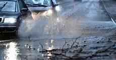 Wetter Krefeld - so wird das wetter in d 252 sseldorf krefeld wuppertal und