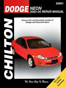 small engine repair training 2001 plymouth neon seat position control 2002 dodge neon owners manual download meorep