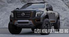 new 2019 nissan titan xd specs 2019 nissan titan xd redesign and changes 2019 auto suv