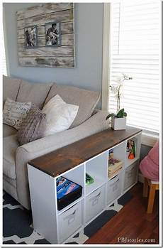 Apartment Small Bedroom Storage Ideas by 25 Best Ideas About Small Apartment Bedrooms On
