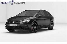 Vw Golf Comfortline Bluemotion Technology 1 0 L Tsi 5