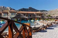 atlantica holiday village atlantica hotels