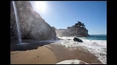 coast photo quot the california coast quot version nature 1 hour