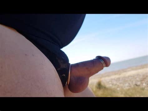 Big Cock Ring