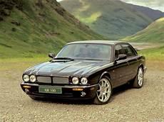 old car repair manuals 2002 jaguar xj series windshield wipe control jaguar service manuals download jaguar xj xj8 xjr x 308 1997 2002 workshop manual service