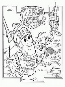 tale colouring pages printable 14945 honesty coloring pages free coloring home