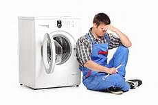 transportsicherung der waschmaschine entfernen so geht s