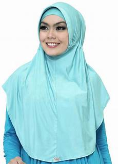 Muslim Onlinestore Jilbab Instan Zoya Husna Casual