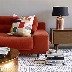 Living Room Home Decor Ideas 2018 by Living Room Decor Trends To Follow In 2018 Ideal Home